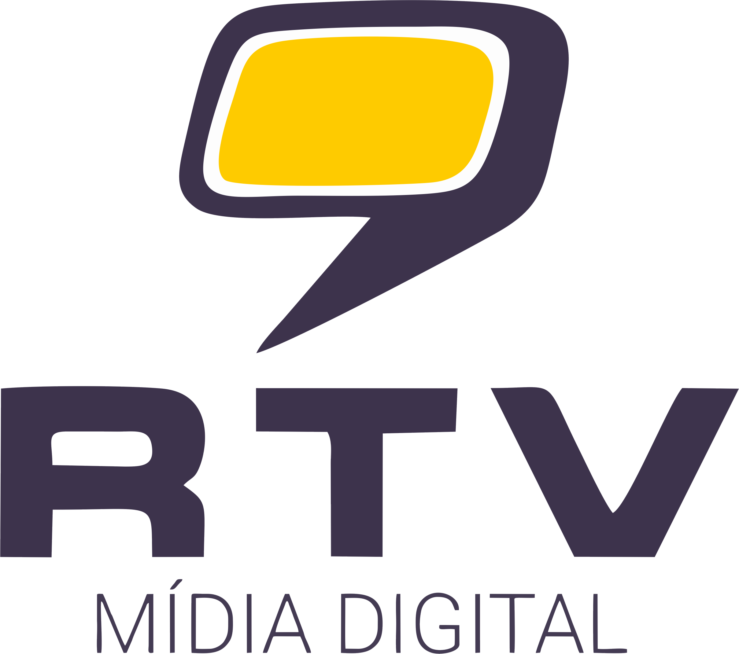 RTV Mídia Digital